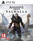 Assassins Creed Valhalla (Assassin's) Playstation 5 (PS5) video spēle