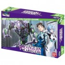 Evangelion Card Game EV1 - EN/FR/DE/IT/ES/PT/JP BCL2513654