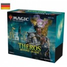 MTG - Theros Beyond Death Bundle - DE MTG-THB-BU-DE