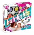 FabLab - Hairlights
