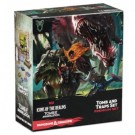 D&D Icons of the Realms - Tomb of Annihilation Tomb and Traps Case Incentive - EN WZK72873