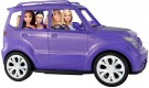 Barbie - SUV Vehicle (DVX58)