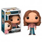 Funko POP! Movies Harry Potter - Hermione with Time Turner Vinyl Figure 10cm FK14937