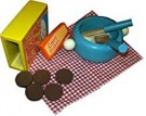 Estia Toy Cornflakes Breakfast Set /Toys