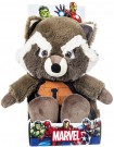 Posh Paws - Guardians of the Galaxy 10in Rocket Racoon plush