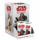 Galda spēle FFG - Star Wars: Destiny - Way of the Force Booster Display (36 Boosters) - EN FFGSWD12