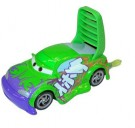 Cars 2 - Wingo With Flames (W1938) - Toy 0746775035372