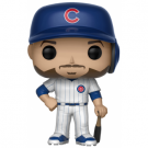 Funko POP! Major League Baseball - Kris Bryant Vinyl Figure 10cm FK30230
