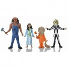 Toony Terrors - Series 4 Assortment (12) Action Figures 15cm NECA39728