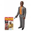 Funko - ReAction Series: Pulp Fiction - Marcellus Wallace Kenner Retro Action Figure 9cm FK4154