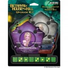 Galda spēle Betrayal at House on the Hill: Upgrade Kit - EN WZK73048