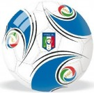(U) MONDO Pallone Italia Figc D.230 03167 (j9R) (Used/Damaged Packaging) /Toys