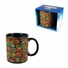 Bioshock Mug - Plasmids GE3055