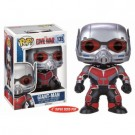 Funko POP! Marvel - Captain America 3: Civil War - Giant-Man Oversized - Vinyl Figure 15cm FK7228
