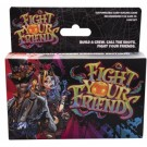 Galda spēle Fight Your Friends - EN CWGPFYFOriginal