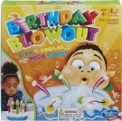 BIRTHDAY BLOWOUT E0887