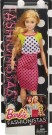 Barbie - Fashionista Dolls Asst. (FBR37) /Toys