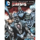 Galda spēle DC Comics Deck Building Game: Crisis Expansion (Pack 2) - EN CZE01825