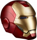 Avengers Legends Iron Man Helmet
