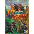 Board Game 12 Realms: Ancestor's Legacy MCG027