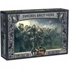 A Song Of Ice And Fire - Sworn Brothers - EN CMNSIF301