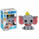 Funko POP! Disney - Dumbo Vinyl Figure 10cm FK3200