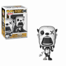 Funko POP! Bendy & The Ink Machine - Piper Vinyl Figure 10cm FK30619