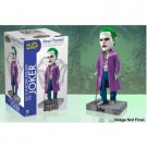 DC's Suicide Squad The Movie - Joker Headknocker 20cm NECA61604