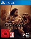 Conan Exiles Playstation 4 (PS4) video spēle