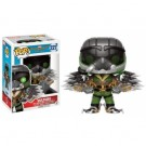 Funko POP! Movies Spider-Man Homecoming - Vulture Vinyl Figure 10cm FK13312
