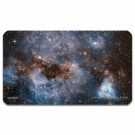 Galda spēle Blackfire Ultrafine Playmat - Magellanic Cloud 2mm BF07301