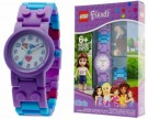 Lego Kids Watch LF Olivia
