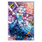 "Bushiroad Sleeve Collection Mini - Vol.280 Cardfight!! Vanguard G Chouchou Primary Stage, Tirua"" (70 Sleeves)"""