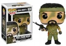 CALL OF DUTY:Frank Woods POP! Vinyl