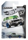 Hot Wheels - 50th Anniversary 68 COPO CAMARO /Toys