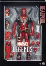 MARVEL LEGENDS SERIES 12-INCH DEADPOOL C1474