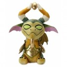 KidRobot - Magic the Gathering Phunny - Nicol Bolas KR16278