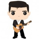 Funko POP! Johnny Cash - Johnny Cash Vinyl Figure 10cm FK39524