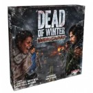 Galda spēle Dead of Winter: Warring Colonies Expansion - EN PHG1002