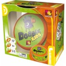 Dobble Kids - EN ASMDOBB01EN