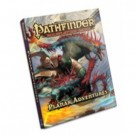 Pathfinder RPG - Planar Adventures - EN PZO1141