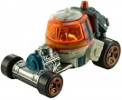 Hot Wheels - Star Wars R1 Chopper /Toys
