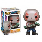 Funko POP! Marvel - Guardians of the Galaxy vol. 2 DRAX Vinyl Figure 10cm FK13283