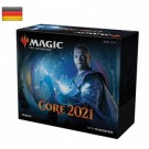 MTG - M21 Core Set Bundle - DE MTG-M21-BU-DE