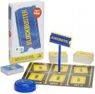 Blockbuster The Game /Boardgame