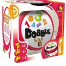 Board Game Dobble 1, 2, 3 - EN ASMDOBCF01EN
