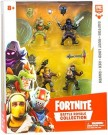 Fortnite - Battle Royale Collection: Mini Figure Squad Pack /Toys
