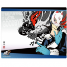 Bushiroad Rubber Mat Collection Vol.588 140679