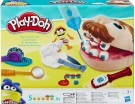 PLAY DOH - DOCTOR DRILL N FILL B5520
