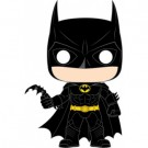 Funko POP! Batman 80th - Batman (1989) Vinyl Figure 10cm FK37248